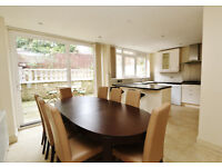 Call Brinkley's today to see this stunning, four bedroom, family home. BRN2225969