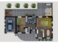 Free bespoke interior design service in Bournemouth