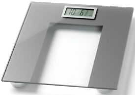 Weight Watchers Precision Electronic Scales - brand new