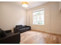 Brand New, Wood Floors, Great Location, Very Convenient, Modern, Well Presented, Bright, Spacious