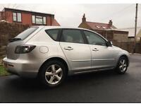 Discounted Very Good condition Mazda 3