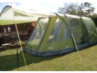 Tent Vango Skye 500