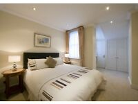 Refurbished South Kensington - 2 Bedrooms - Flat 709