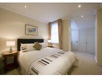 Short Term Let. Refurbished South Kensington - 2 Bedrooms - Flat 709