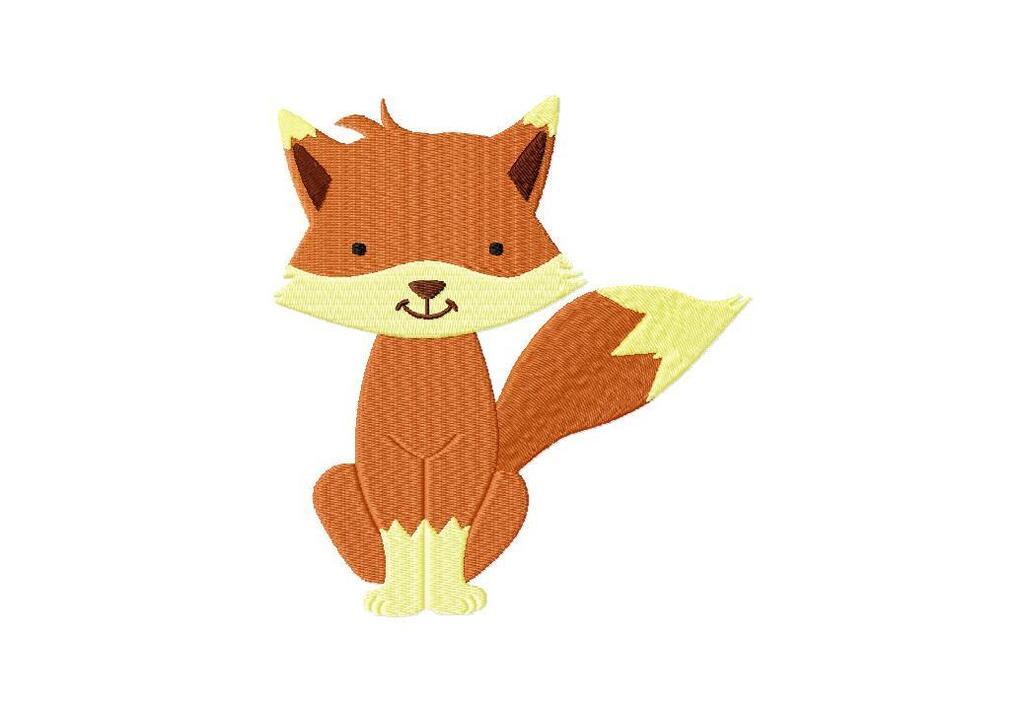 foxshop100