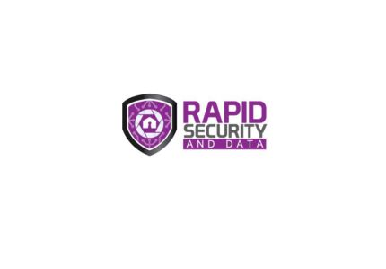 Rapid Security and Data. Security systems and cctv installs