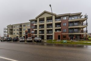 Active Adult 1bed rental in the Emerald Hills Urban Village