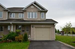 130 MCBRIDE Drive St. Catharines, Ontario