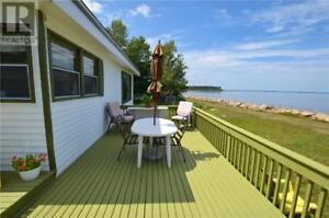 85 Green Bay Beach Baie Verte, New Brunswick