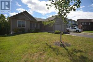 30 Red Maple Court Fredericton, New Brunswick