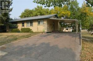 1161 Conrad AVE Gull Lake, Saskatchewan