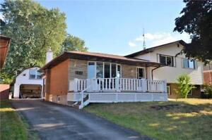 144 CHAMPLAIN Drive Fort Erie, Ontario