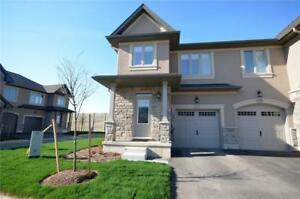 98 SHOREVIEW Place Stoney Creek, Ontario