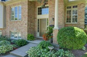 3 -  174 martindale Road St. Catharines, Ontario