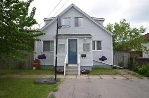 308 BARTON Street Stoney Creek, Ontario