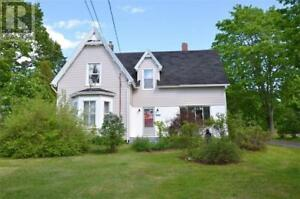4946 Main ST Dorchester, New Brunswick
