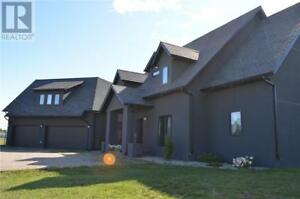 Lot 3 Park Meadow LN Buckland Rm No. 491, Saskatchewan