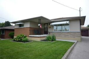 899 UPPER SHERMAN Avenue Hamilton, Ontario