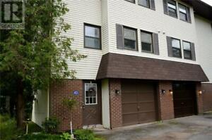 40 Shadow Hill Court Rothesay, New Brunswick