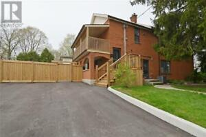 673 LORNE AVENUE London, Ontario
