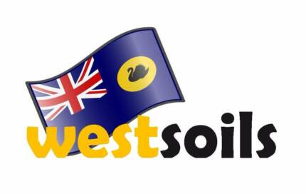 Westsoils - Sand/Soil/Gravel Landscaping Supplies