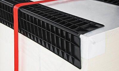 Kantenschutzschiene PP 0,8 m, Ladungssicherung, Kantenschutz