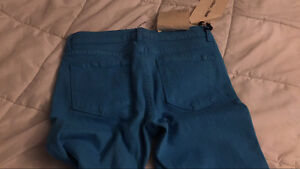 Skinny jeans size 26 London Ontario image 3