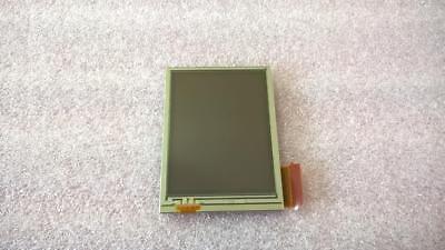 Zaq387 Lcd Screen Display Module Td028ttea1 2.8 Tft