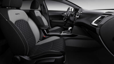 Kia-proceed-gt-line-my19-interior-grade-embroidery-woven-artificial-leather-14398-83338