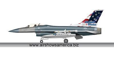 AIRshowsAmerica