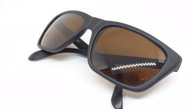 9d8d9ce45ce lunette soleil vuarnet d occasion Barberaz