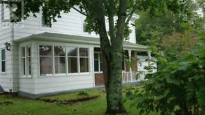 1285 Callbeck Street Bedeque and Area, Prince Edward Island