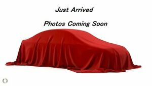 2020 Subaru WRX V1 MY20 STI AWD spec.R White 6 Speed Manual Sedan