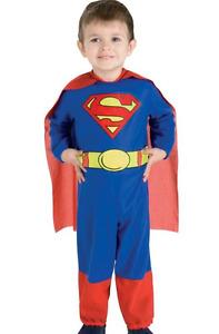 Assorted Children's Costumes *EUC*
