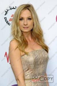 Joanne-Froggatt-TV-Actress-Downton-Abbey