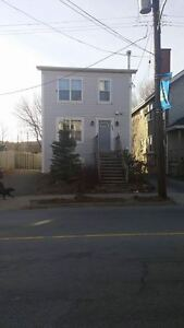 House for rent between Lake Banook and Sullivan's pond