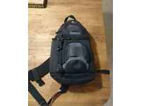 Lowepro slingshot camara bag for Digital SLR