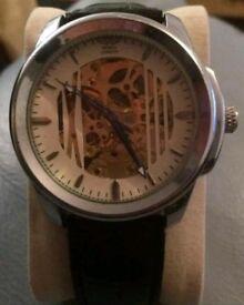 Prince London Wrist Watch