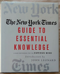 VARIOUS BOOKS OF DIFFERENT LEARNING INTERESTS