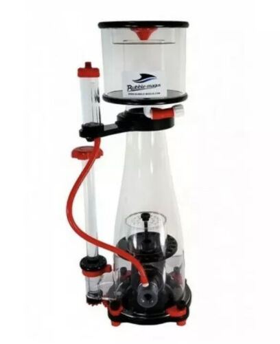 Bubble Magus Curve 5 Elite  Protein Skimmer