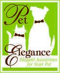 Pet Elegance