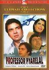 Drama Dharmendra Drama DVDs & Blu-ray Discs
