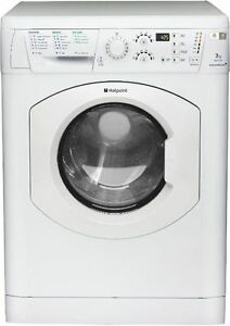 Hotpoint washing machine 9kg 1600spin ebay - Interesting facts about washing machines ...