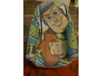 Toy Story chair for sale
