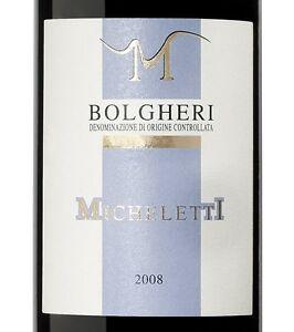 6-BT-BOLGHERI-ROSSO-2014-MICHELETTI