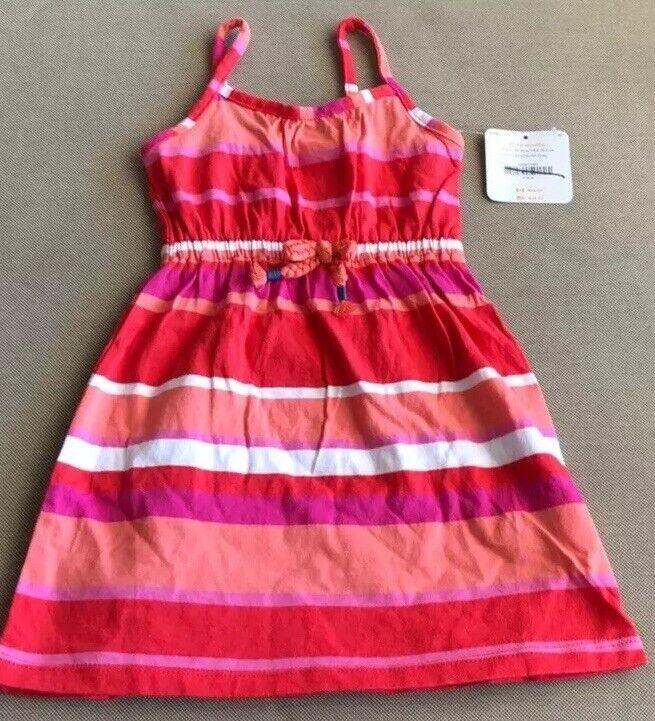 Gymboree Summer  Dress