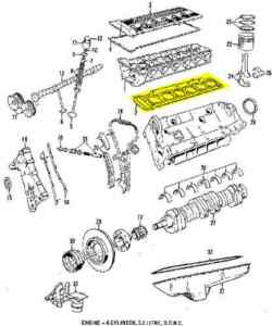 Flathead V12 Engine additionally Electrical Schematics likewise Drawings exterior elevations also Do Pre Drawn Garage Blueprints Include Electrical Plumbing Hvac Details  E2 80 93 The Garage Plan Shop additionally 1993. on electrical blueprints