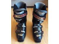 Men's Head Edge 8.5 Ski Boots