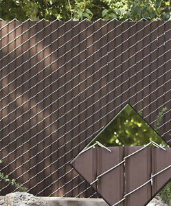 DURA FENCE WEAVE DISCOUNTED!