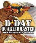 ddayquartermaster1944